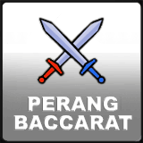 Perang Baccarat